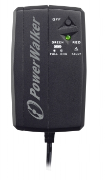 PowerWalker DC SecureAdapter 12V